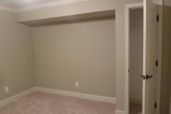 final_guestroom