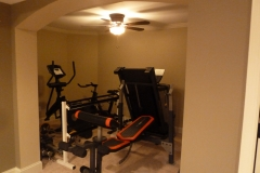 final_gymspace