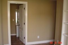 basement-15-11