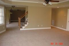 basement-15-12