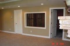 basement-15-14