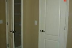 basement-15-19