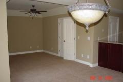 basement-15-2