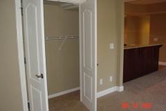 basement-15-23