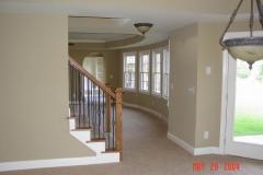 basement-15-24