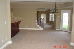 basement-15-8