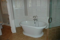 Master-Bath-Remodel-10