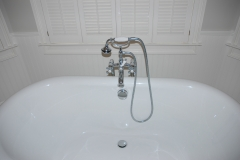 Master-Bath-Remodel-11