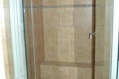 Master-Bath-Remodel-12