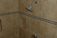 Master-Bath-Remodel-13