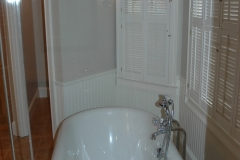 Master-Bath-Remodel-15
