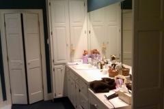 Master-Bath-Remodel-2