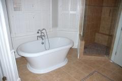 Master-Bath-Remodel-20