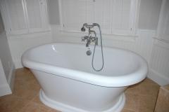 Master-Bath-Remodel-21