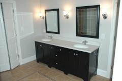 Master-Bath-Remodel-3