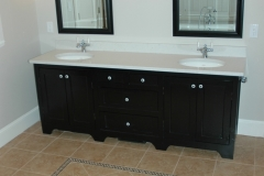 Master-Bath-Remodel-4