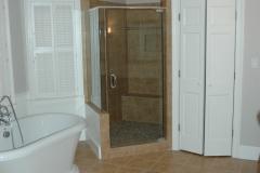 Master-Bath-Remodel-7