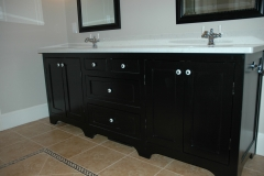 Master-Bath-Remodel-8