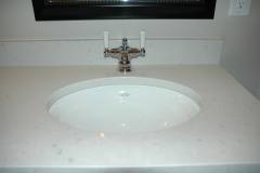 Master-Bath-Remodel-9