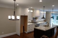 whole-house-renovation-1