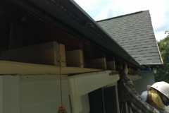 whole-house-renovation-11