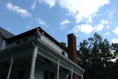 whole-house-renovation-12