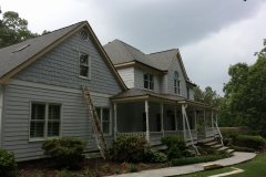 whole-house-renovation-14