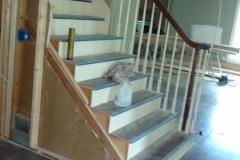whole-house-renovation-15