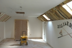 whole-house-renovation-17