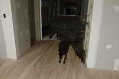 whole-house-renovation-19