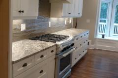 whole-house-renovation-2