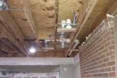 whole-house-renovation-20