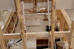 whole-house-renovation-22