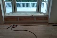 whole-house-renovation-23