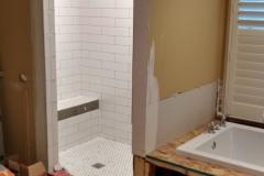 whole-house-renovation-24