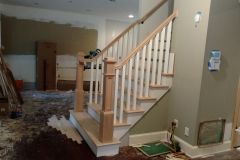 whole-house-renovation-25