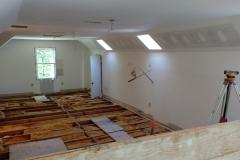 whole-house-renovation-26