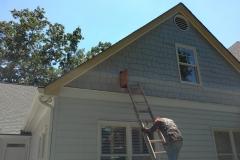 whole-house-renovation-27