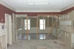 whole-house-renovation-3