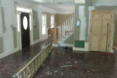 whole-house-renovation-33