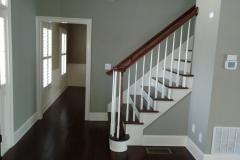 whole-house-renovation-4