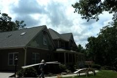 whole-house-renovation-44