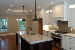 whole-house-renovation-6