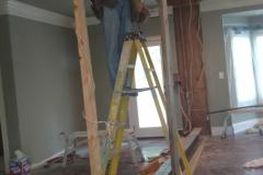 whole-house-renovation-7