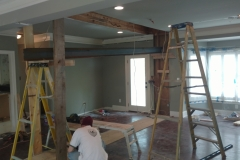 whole-house-renovation-8