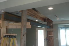 whole-house-renovation-9