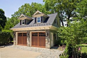 2-car-designs-for-detached-garage