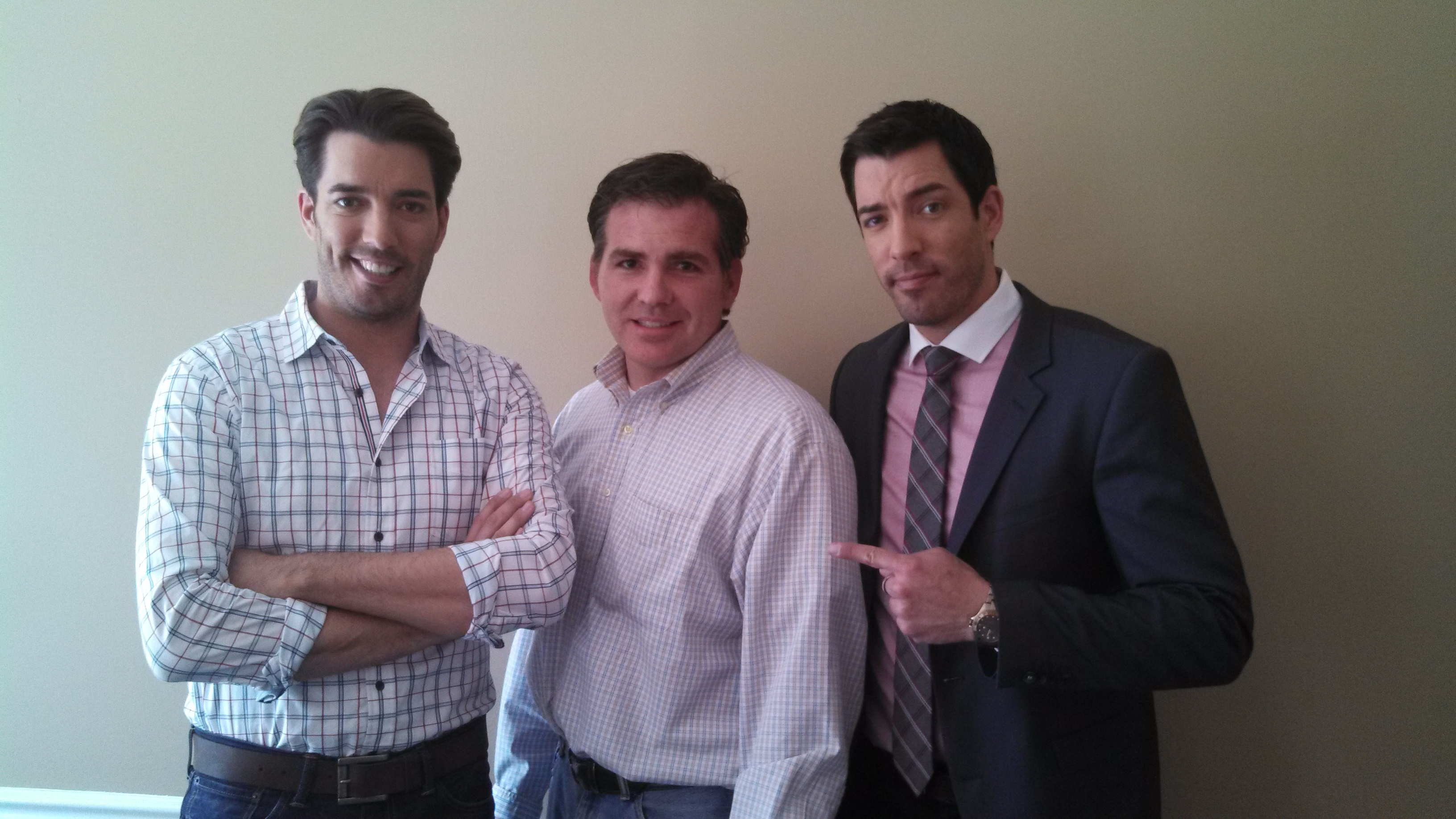 Property Brothers Atlanta